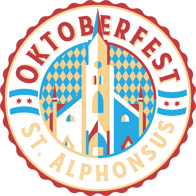 Oktoberfest sign