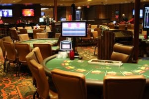 Image result for gamblers chicago
